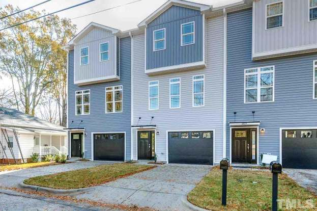 303 Holloway St Cary Nc 27513 Mls 2227210 Redfin