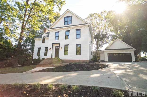 Excellent 3066 Granville Dr Raleigh Nc 27609 4 Beds 4 5 Baths Download Free Architecture Designs Rallybritishbridgeorg