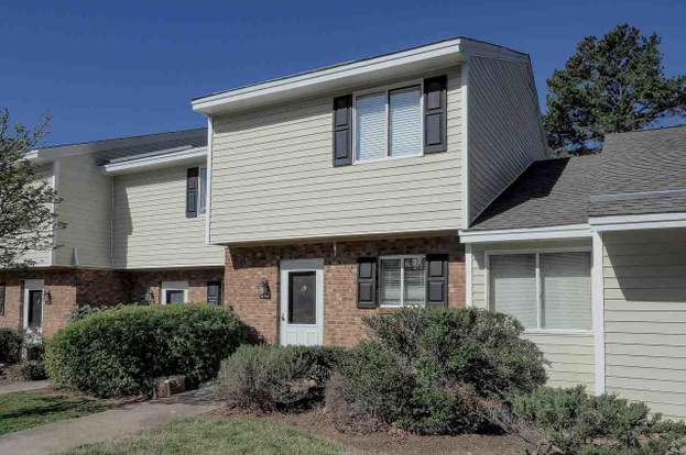 2114 Spring Forest Rd 2114 Raleigh Nc 27615 2 Beds 1 5 Baths