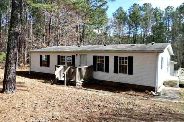 626 Lawrence Rd, Wake Forest, NC 27587