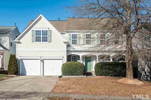 104 priestly ct morrisville nc 27560 mls 2234264 redfin rh redfin com