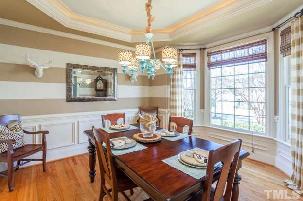 Marshall Farm St Wake Forest NC MLS Redfin - Farm table wake forest nc