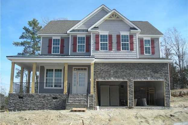 612 Prides Xing, Rolesville, NC 27571 - 4 beds/2.5 baths on home bathroom plans, home architecture, group home plans, house plans, home furniture, home hardware plans, home design, family home plans, home apartment plans, 2012 most popular home plans, country kitchen home plans, energy homes plans, michael daily home plans, designing home plans, home roof plans, home security plans, home lighting plans, home plans 1940, home building, garage plans,
