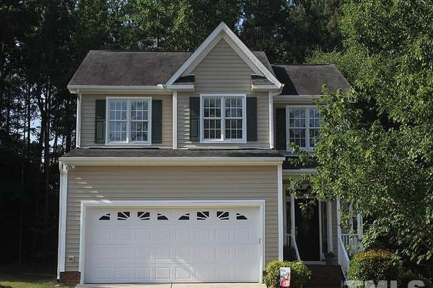 409 Hunsford Pl, Wake Forest, NC 27587 4120