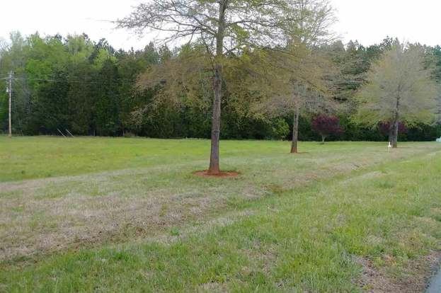 Lot 172 Fox Hill Farm Dr Hillsborough, 308 Fox Hill Farm Drive Hillsborough Nc