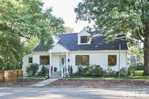 800 Linwood Ave Durham Nc 27701 4432 Mls 2199345 Redfin