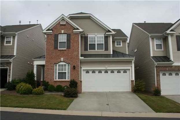 602 Courthouse Dr, Morrisville, NC 27560-5542 - 3 beds/2 5 baths