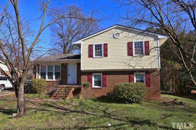 3924 Green Rd Raleigh Nc 27604 Mls 2049396 Redfin
