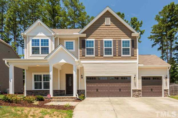 1708 Waddell Ct Durham Nc 27703 Mls 2205457 Redfin