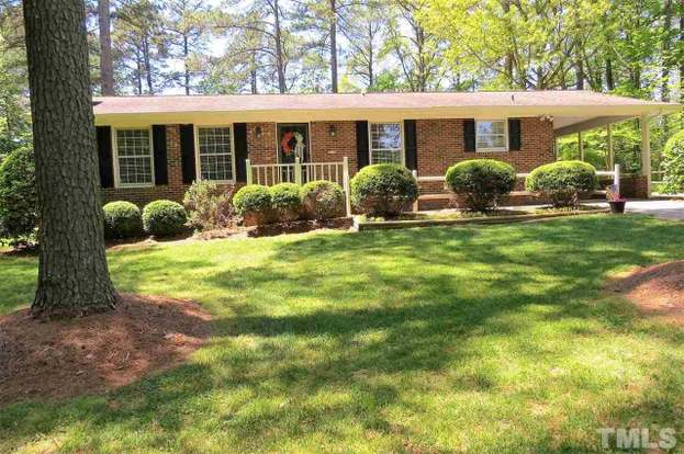 5224 Olive Rd, Raleigh, NC 27606 | MLS# 2188585 | Redfin