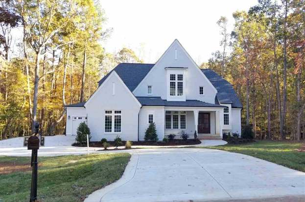 Terrific 1236 Rivermead Ln Wake Forest Nc 27587 4 Beds 3 Baths Home Interior And Landscaping Ologienasavecom