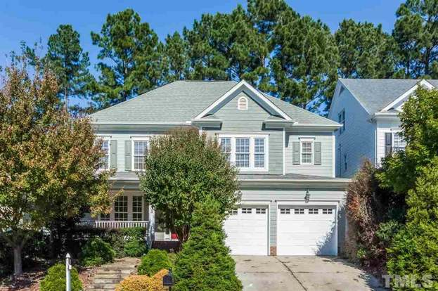 203 Candia Ln Cary Nc 27519 8810 Mls 2221611 Redfin