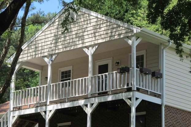 Awe Inspiring 102 Drummond Pl 102 Cary Nc 27511 2 Beds 1 Bath Home Interior And Landscaping Ymoonbapapsignezvosmurscom