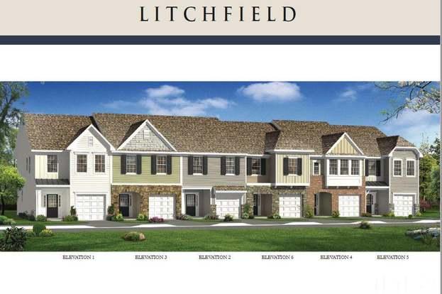 Sensational 1222 Scholar Dr 6 Durham Nc 27703 3 Beds 2 5 Baths Download Free Architecture Designs Scobabritishbridgeorg