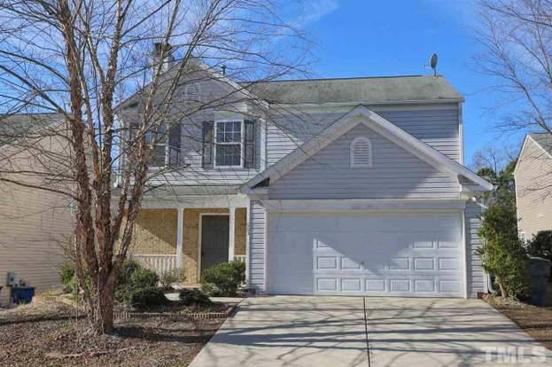 603 Clearfield Dr, Durham, NC 27703 - 3 beds/2 5 baths