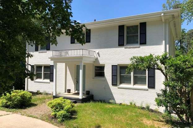 2624 Wade Ave Raleigh Nc 27607 Mls 2233747 Redfin