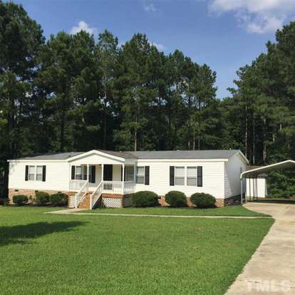 64 Red Oak Dr, Smithfield, NC 27577 | MLS# 2082782 | Redfin Mobile Homes For Rent In Johnston County Nc on tree service in nc, entertainment in nc, boats in nc, business opportunities in nc, pets in nc, apartments in nc, travel in nc, auctions in nc, landscaping in nc, rentals in nc, wanted in nc, furniture in nc, real estate in nc, utility trailers in nc,