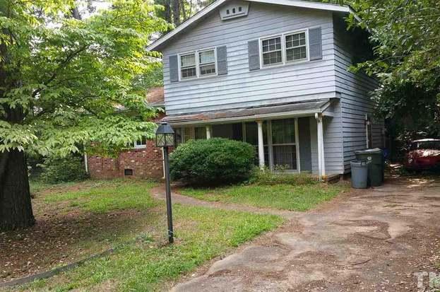 504 Old Farm Rd, Raleigh, NC 27606 - 3 beds/2 5 baths