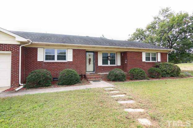 6508 Bethany Church Rd, Wendell, NC 27591 - 3 beds/2 baths