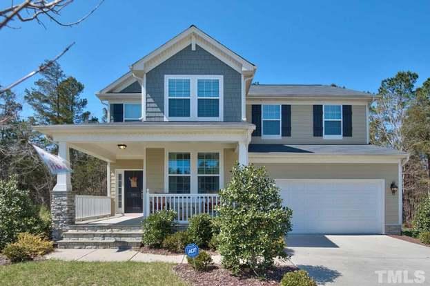 Outstanding Hillsborough North Carolina Apartments Download Free Architecture Designs Lectubocepmadebymaigaardcom