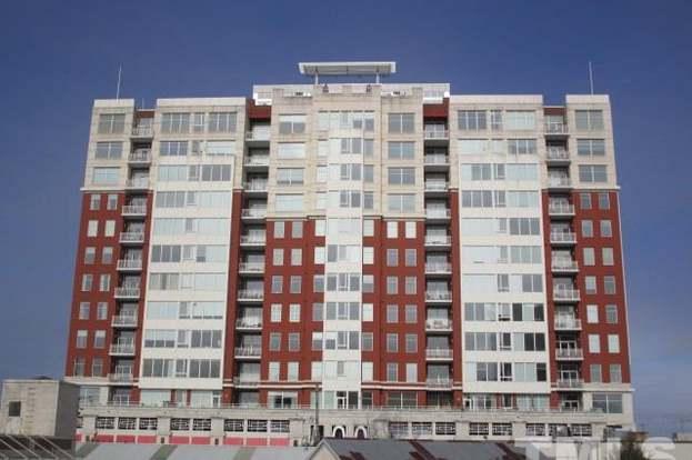 Fantastic Ssl Cdn Redfin Com Photo 102 Mbphoto 915 Genmid 20 Complete Home Design Collection Epsylindsey Bellcom