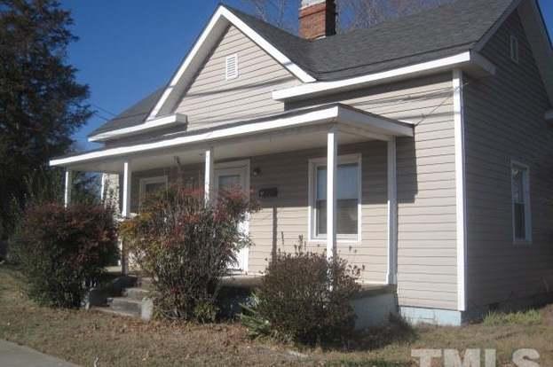 102 W Garner Rd, Garner, NC 27529