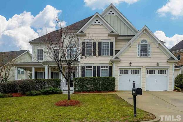 1005 peachtree town ln knightdale nc 27545 mls 2239937 redfin rh redfin com