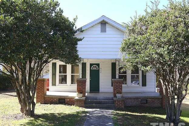 412 Boswell St Durham Nc 27703 5106 Mls 2099952 Redfin