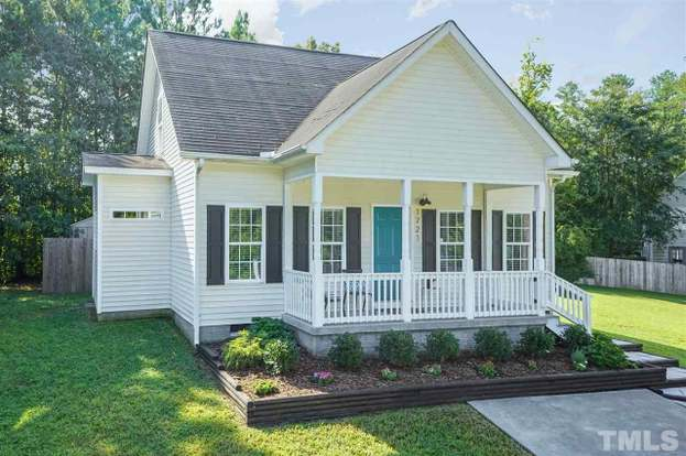 Fine 1721 E Lenoir St Raleigh Nc 27610 3393 3 Beds 3 Baths Download Free Architecture Designs Rallybritishbridgeorg