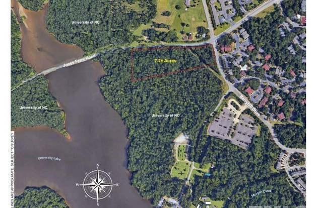 Chapel Hill, NC 27516   MLS# 2234972   Redfin on