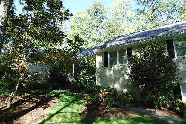 3239 pinafore dr durham nc 27705 mls 1830992 redfin