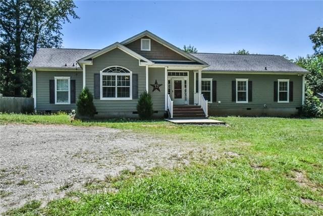 Mobile Homes On Property For Sell In Leicester Nc