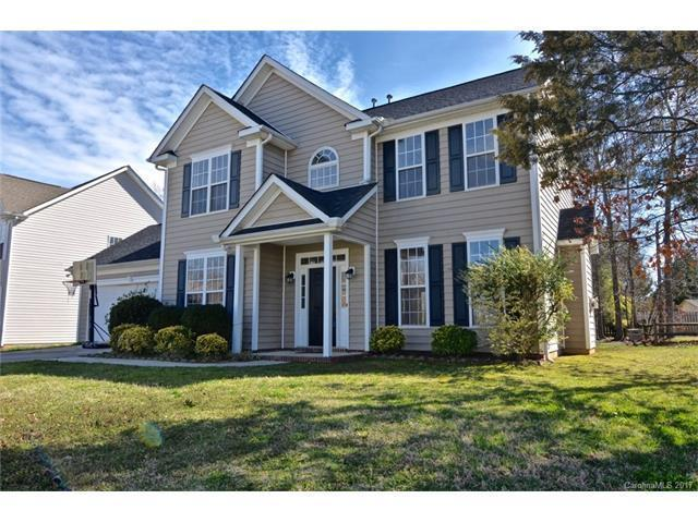 Brilliant 4006 Lake Park Rd Indian Trail Nc 28079 3 Beds 2 5 Baths Home Interior And Landscaping Ologienasavecom