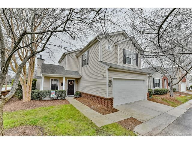 9314 meadowmont view dr charlotte nc 28269 mls 3346722 redfin. Black Bedroom Furniture Sets. Home Design Ideas