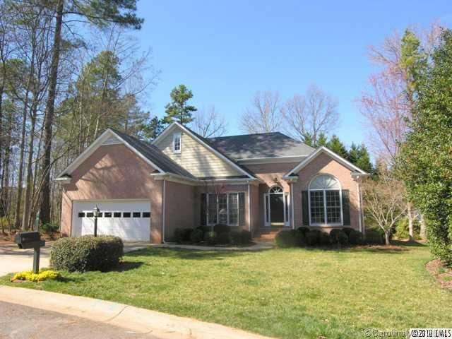 358 limehouse ct rock hill sc 29732 mls 3054859 redfin Home builders in rock hill sc