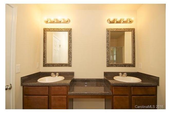 Bathroom Sinks Charlotte Nc 5208 tomsie efird ln, charlotte, nc 28269 | mls# 3162023 | redfin
