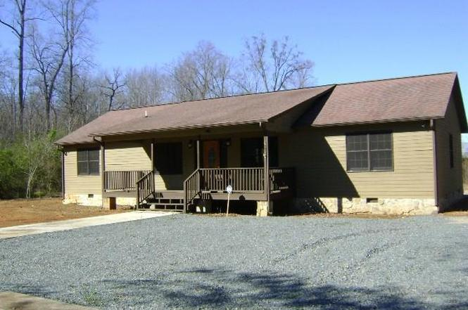 350 Small Sifford Way Rockwell NC 28138  MLS 3257038  Redfin