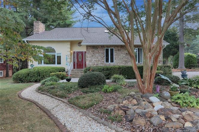 230 Pine Valley Rd, Mocksville, NC 27028   MLS# 3556065 ...