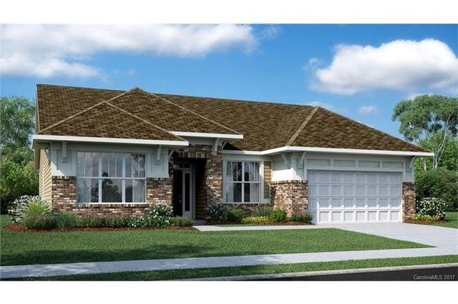 2 story mobile homes in carriage acres with 143579213 on  likewise Cheap Log Cabin Homes Kits Construction Buys also 143579213 also Editor pambazuka also