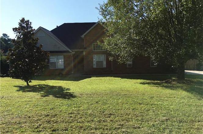 1200 Mt Holly Huntersville Rd #6, Charlotte, NC 28214 | MLS# 3313118 ...