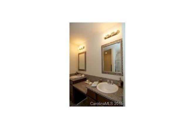 Bathroom Sinks Charlotte Nc 5224 tomsie efird ln, charlotte, nc 28269 | mls# 3162127 | redfin