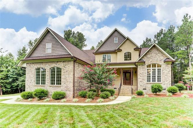Buy Here Pay Here Rock Hill Sc >> 1663 Farrow Dr, Rock Hill, SC 29732 | MLS# 3415156 | Redfin