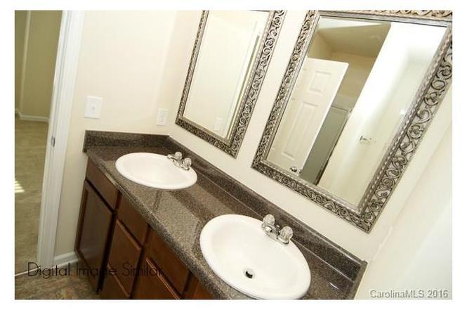 Bathroom Sinks Charlotte Nc 6726 nathan dr, charlotte, nc 28269 | mls# 3171169 | redfin