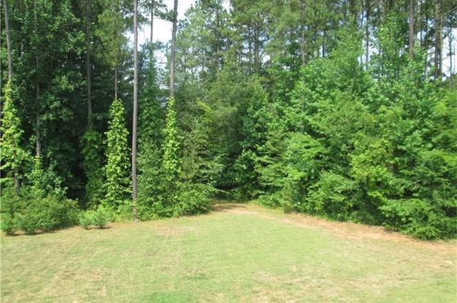 0 patterson rd salisbury nc 28147 mls 3233222 redfin for Patterson woods