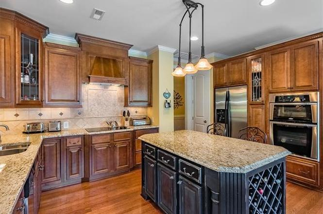Easthampton Cir # Charlotte NC   MLS#   Redfin