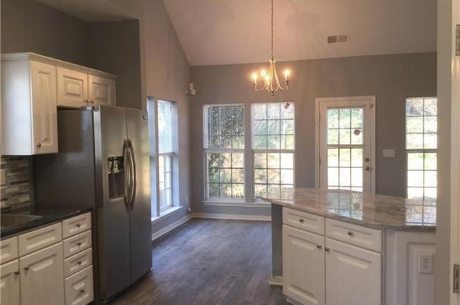 Barbee Dr Charlotte NC   MLS#   Redfin