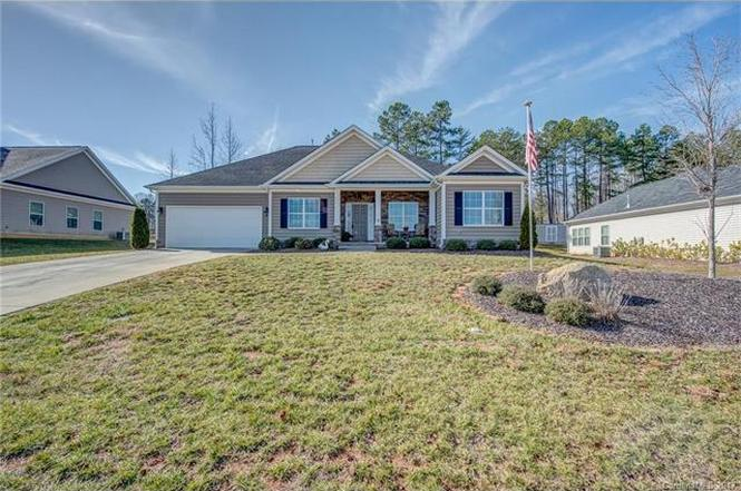 5033 Abbington Way, Belmont, NC 28012 | MLS# 3242533 | Redfin