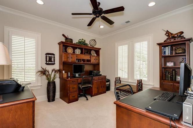 4630 Pine Valley Rd, Charlotte, NC 28210 | MLS# 3264910 ...