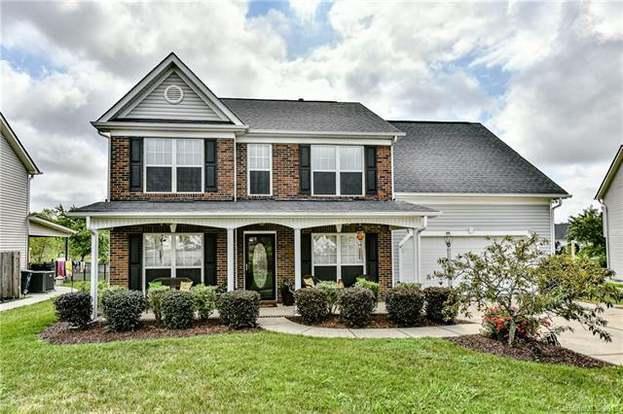 Appraisal Services in Monroe, North Carolina
