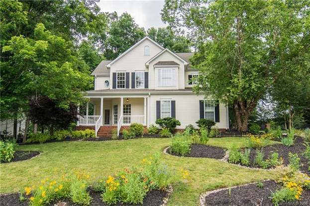 1519 Chartwell Ct, Concord, NC 28025   MLS# 3396135   Redfin